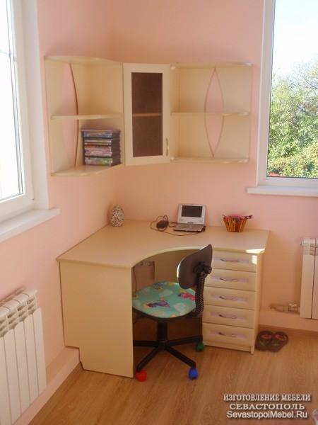 Medroncity интернет-магазин мебели в севастополе. купить..